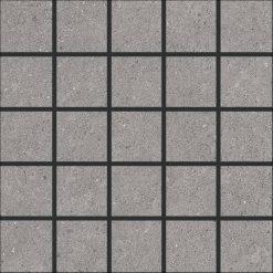 Grespania Briare Accent Tiles 30×30