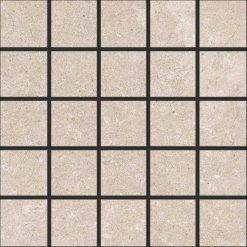 Grespania Briare Accent Tiles 30x30