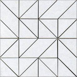 Grespania Saumur Accent Tiles 30x30