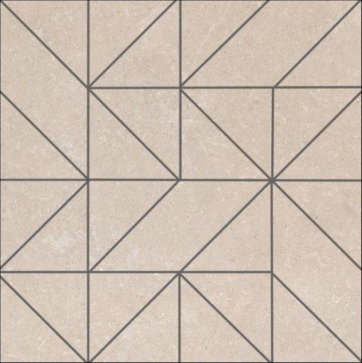 Grespania Saumur Accent Tiles 30×30