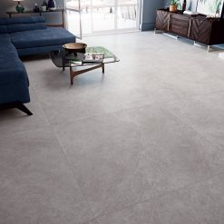 Grespania Arles 11mm Porcelain