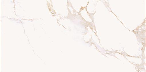 Egipto Asuan 59x119cm