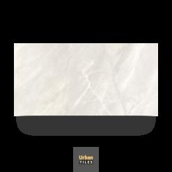 Dymock Wall Tiles 30×60
