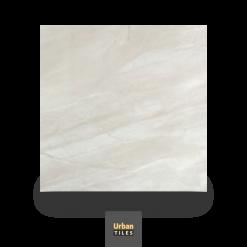 Dymock Floor Tiles 45×45