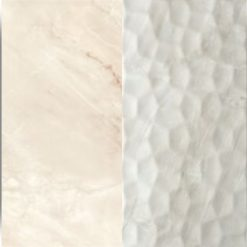 Dymock Tiles