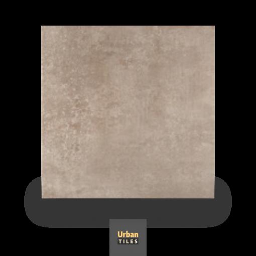 Garway Floor Tiles 45×45