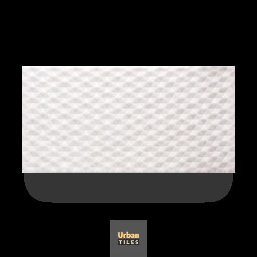 Garway Wall Tiles 30×60