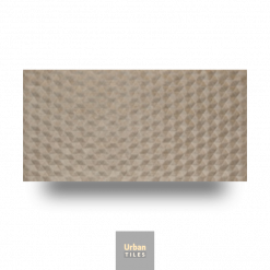 Garway Relief Taupe