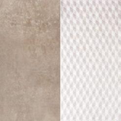 Garway Tiles