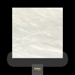 Pembridge Floor Tiles 45×45
