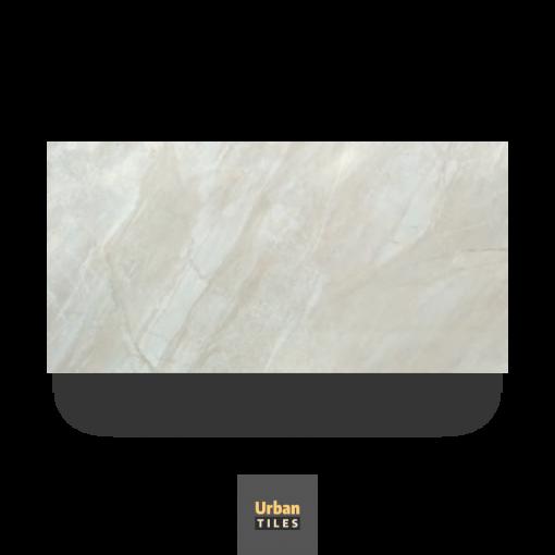 Pembridge Wall Tiles 30×60