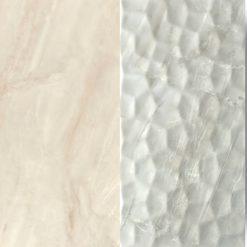 Pembridge Tiles